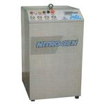 Generatore di Azoto 150