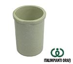 camicia_ceramica_non_vetrificata150