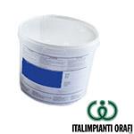 Pasta Ceramica 150